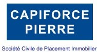 SCPI Capiforce Pierre