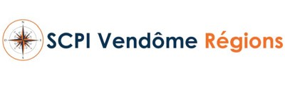 SCPI Norma Capital Vendome Regions